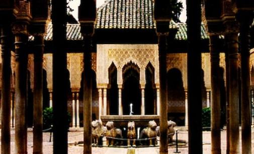 La Alhambra y el Generalife contarán con un presupuesto de más de 25 millones para este año