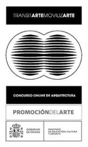 """1er Concurso online de Arquitectura """"TRANSITARTE"""""""