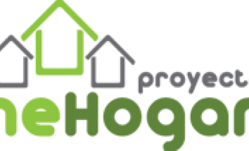 """Jornada """"Diseño y ejecución de vivienda unifamiliar energéticamente eficiente (nZEB). Proyecto neHogar"""""""