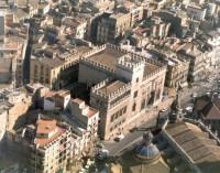La Generalitat Valenciana modifica la Ley de Patrimonio para facilitar la venta de inmuebles
