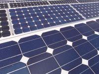 Curso gratuito Organización y Proyectos de Instalaciones Solares Térmicas de AIDICO 1