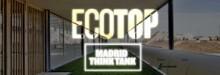 ECOTOP_TERRAZA