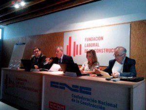 Extremadura apuesta por la rehabilitación eficiente en materia de vivienda