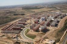 Tablas Salariales de Sector de Construcción, 2012 y 2013 en Badajoz
