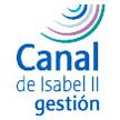 Canal de Isabel II Gestión(1)