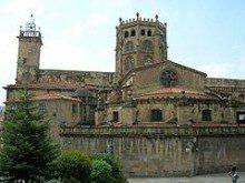 Catedral_de_Ourense_