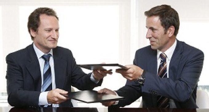 Banco Sabadell dará hipotecas para la compra de inmuebles de Sareb
