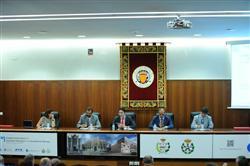 XXI Congreso Universitario de Innovación Educativa en las Enseñanzas Técnicas (XX1 CUIEET)
