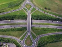 Sacyr Concesiones vende el 45% de la autopista M-50 en Irlanda