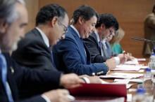 Plan Renove de instalaciones de Alumbrado de Emergencia de la Comunidad de Madrid