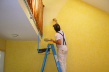 proyecto_pintura_utalca (1)