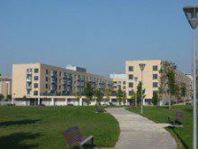Navarra reglamenta nuevas cláusulas para los contratos de adquisición o arrendamiento de vivienda protegida