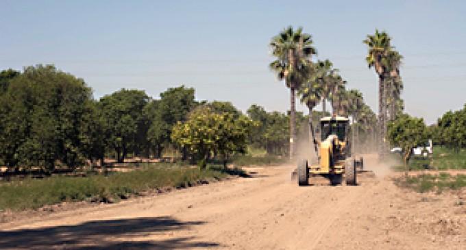 Ampliación del Parque del Alamillo de Sevilla hacia el Guadalquivir