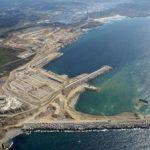 Convenio de la Construcción de A Coruña 2012-2016 y Tablas salariales de Construcción de Pontevedra para 2013