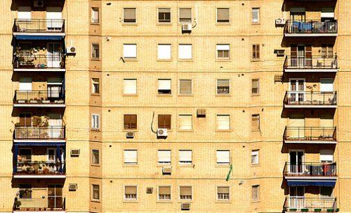 El nuevo impulso para el sector inmobiliario llegará con la aprobación de los Presupuestos Generales del Estado