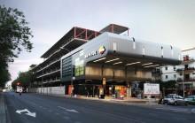 Diseño e innovación para fachadas y cubiertas energéticamente eficientes