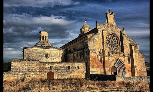 Rehabilitación de 2.275 viviendas en la provincia de Burgos
