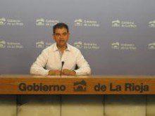 Más de 1.200 viviendas cuentan con Certificaciones Energéticas en la Rioja