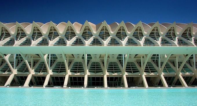 Valencia, la capital española donde más ha bajado el precio de la vivienda en el último año