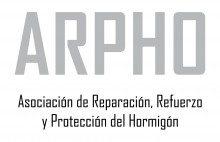 """Foro ARPHO 2013 """"Avanzar en las técnicas"""""""