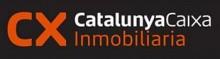 CatalunyaCaixa acuerda vender su plataforma de gestión inmobiliaria, CXI, a Kennedy Wilson y Värde Partners