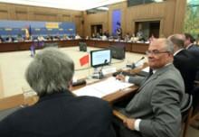 Navarra seguirá apostando por las subvenciones al alquiler y rehabilitación de vivienda, en detrimento de la compra