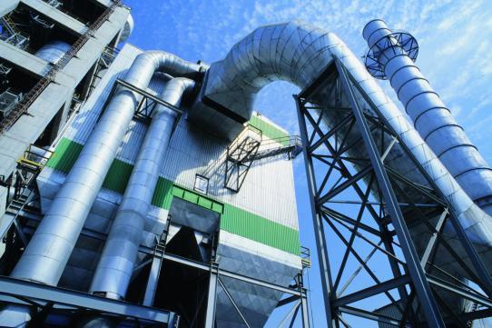 FECOMA-CCOO hará un seguimiento exhaustivo del acuerdo de fusión entre Cemex y Holcim