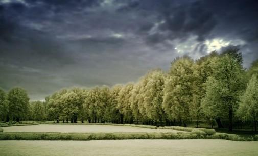 La nueva Ley de Evaluación Ambiental generará 80.000 empleos