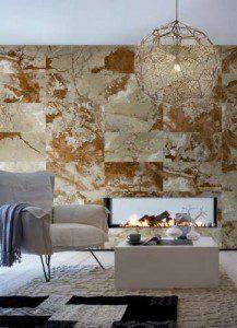 Promoción de Tile of Spain para arquitectos de EEUU