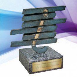 V Premios de Investigación de la Fundación Escuela de la Edificación