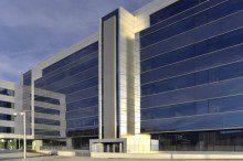FCC concluye el saneamiento de activos en el primer semestre del año