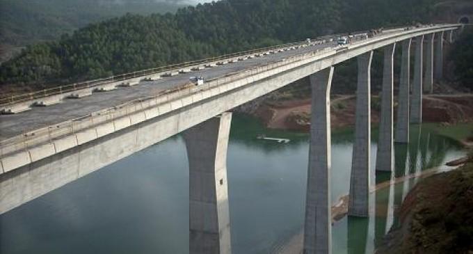 SENER SETEPLA, reconocida como una de las mejores empresas de ingeniería y construcción de Brasil