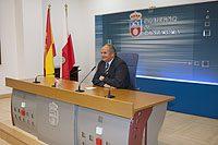 Cantabria impulsa 50 planes de ordenación urbana