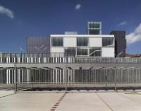 Los ciudadanos podrán formar parte del Jurado de la XVII Edición de los Premios de Arquitectura
