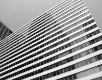 Aumenta la inversión a pesar de la caída de la ocupación en el mercado de oficinas