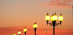 La eficiencia energética en el alumbrado público de los municipios