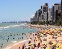 Publicación del «Plan de Impulso al Medio Ambiente en el sector hotelero PIMA Sol»