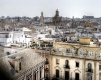Sevilla se convierte en el laboratorio de la Smart City