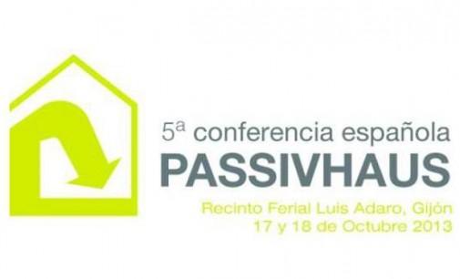 5ª Conferencia Española Passivhaus