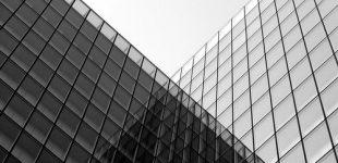 Programa Gratuito: Libro del Edificio