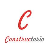 Constructorio-portal-de-construccion