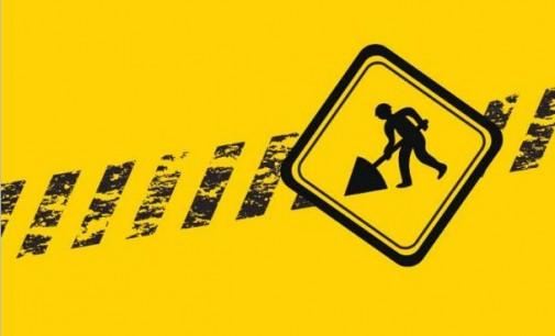 Recomendaciones de seguridad y salud para el trabajo en zanjas