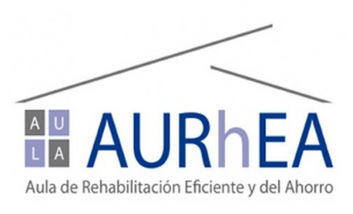 Foro AURhEA, Aula de Rehabilitación Eficiente y del Ahorro