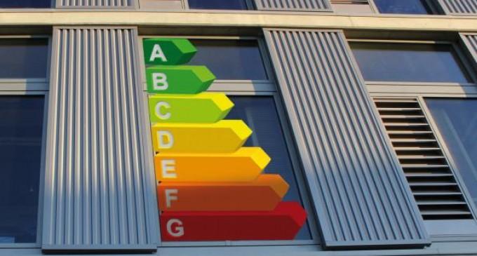 Seminario sobre certificación energética de edificios de la Fundación Gas Natural Fenosa