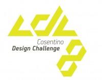 8ª edición del Concurso Internacional Cosentino Design Challenge