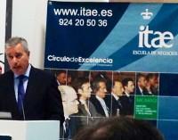 Extremadura impulsa criterios de eficiencia energética para construir 'ciudades inteligentes'