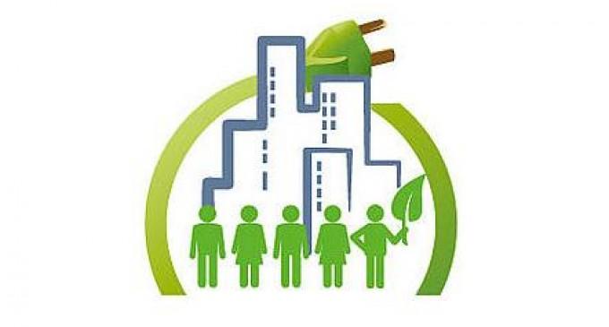 Herramienta para calcular el consumo energético de la vivienda