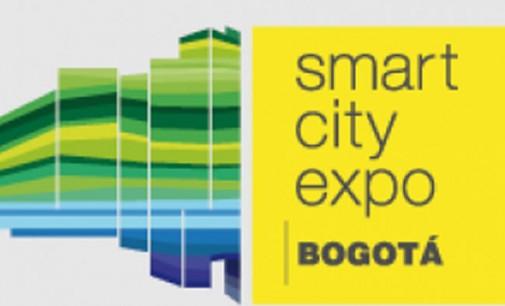 La Junta de Castilla y León presenta su modelo de Gobierno Abierto en el congreso internacional SmartCity Expo de Colombia