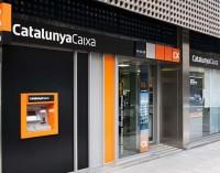 Generalitat y CatalunyaCaixa colaborarán para poner en el mercado viviendas de alquiler a precio asequible
