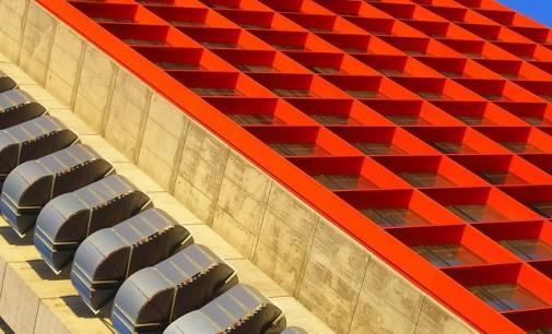 200 millones de euros para financiar el hotel sostenible